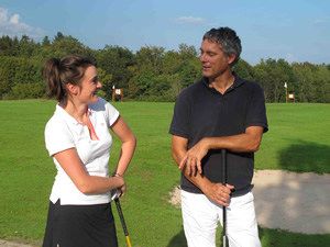 stage-enseignement-golf